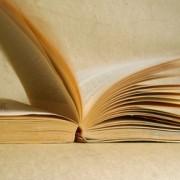 Studenten verbringen viel Zeit hinter Büchern (Bild: aboutpixel.de / halina)
