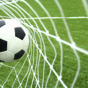 Fußball-Mythen