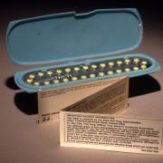 Ammenmärchen über die Antibabypille